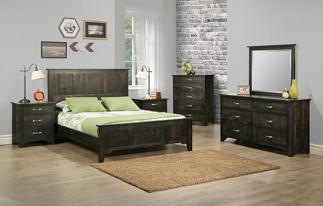 Bancroft-Bedroom_2.jpg