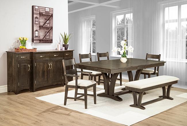 Bancroft-Dining-Room.jpg