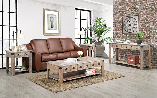 Barrelworks-Living-Room.jpg