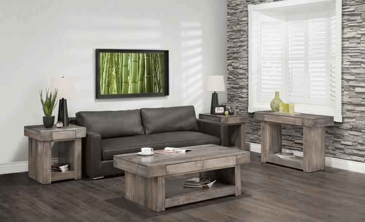 Baxter-Living-Room.png