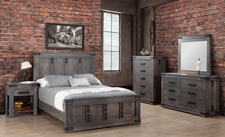 Gastown-Bedroom-1.png