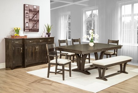 bancroft-dining-room