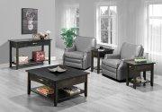 bancroft-living-room