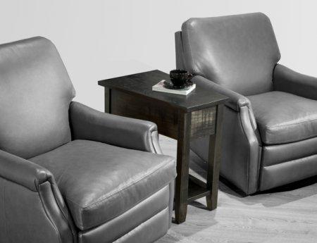bancroft-wedge-table-bonus-