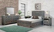 barrelworks-bedroom