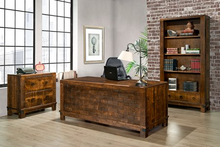 barrelworks-office