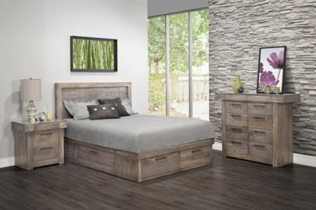 baxter-condo-bedroom