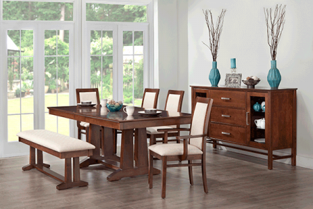 brooklyn-dining-room