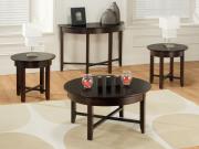 demi-lune-tables