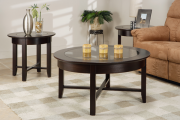 demilune_tables-glass