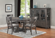 florence-dining-room-slate