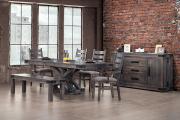 gastown-dining-room