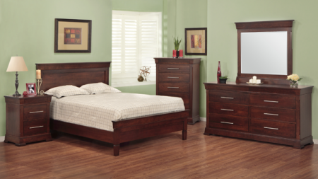 kensington-bedroom
