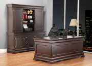 phillipe-office-credenza