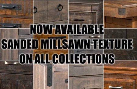 sanded-millsawn-1